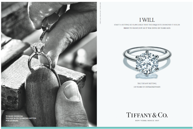 image: Tiffany & Co.