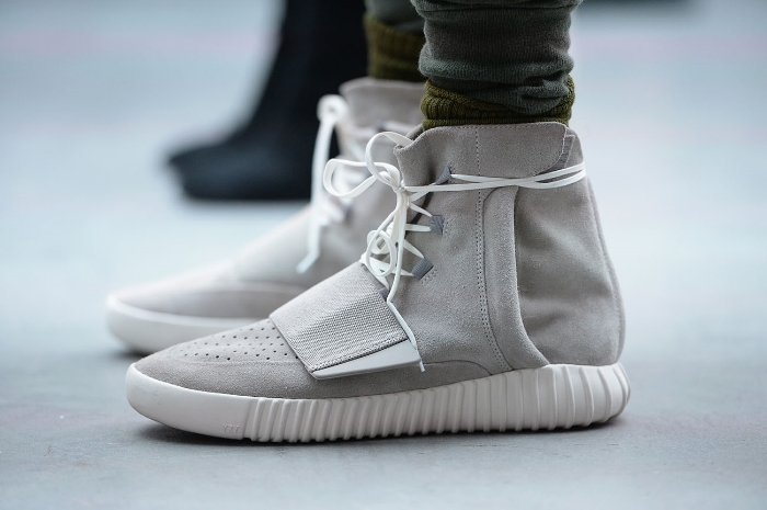 buy \u003e yeezy 750 without strap, Up to 78