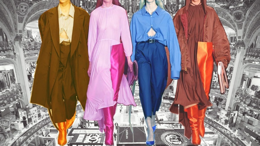 Just How Successful Is Your Favorite Fashion Brand Really The Fashion Law