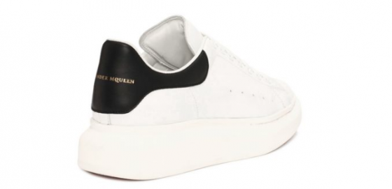adidas mcqueen shoes off 65% - www